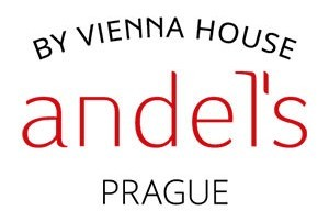 Andels Prague logo 300x300