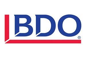 BDO logo 300x300