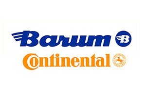 Barum Continental logo 300x300