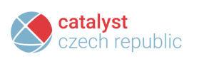 Catalyst Teambuilding Logo