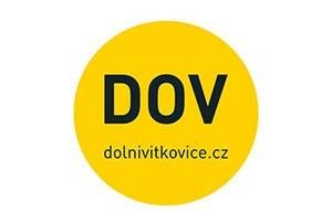 Dolni Vitkovice logo 300x300