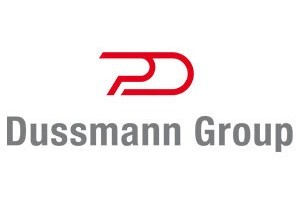 Dussmann Group logo 300x300