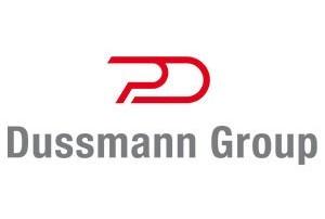 Dussmann Group logo 300x300