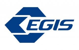 EGIS logo 300x300