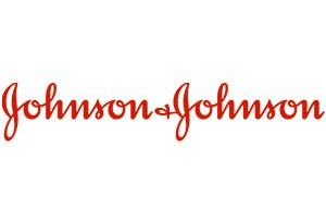 Johnson & Johnson logo 300x300