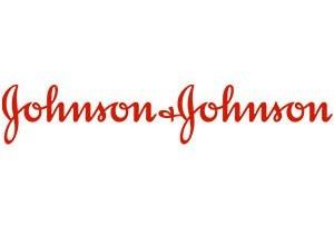 Johnson & Johnson logo 300x300