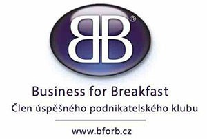 Logo 300x300 Bussines for Breakfast