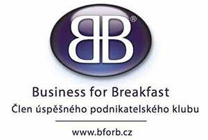 Logo 300x300 Bussines for Breakfast