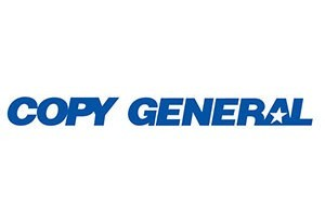 Logo 300x300 Copy General