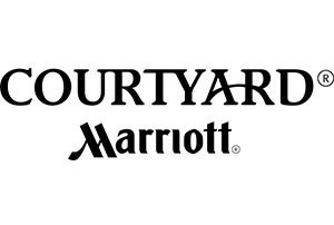 Logo 300x300 Courtyard Marriott