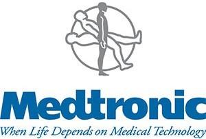 Medtronic logo 300x300