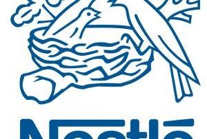 Nestle logo 300x300