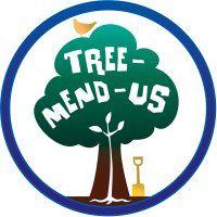 Tree Mend Us logo