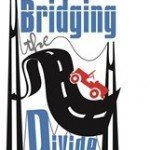 Bridging the Divide logo male