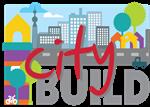 City Build Logo male
