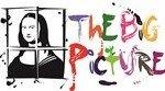 The Big Picture logo small