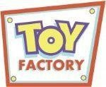 Toy Factory logo male